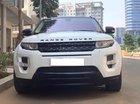 Cần bán Range Rover Evoque Dynamic sản xuất 2012, hộp số tự động, odo 31000 miles