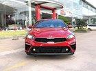 Bán Kia Cerato - liên hệ ngay nhận giá tốt, có sẵn xe. Hỗ trợ vay đến 85%, LH 0938718398