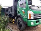 Bán xe tải TMT 7.7 tấn năm sản xuất 2016