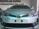 Corolla Altis 1.8G CVT gọi ngay 0906882329, nhận ngay giá tốt