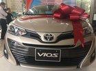 Toyota Vios 1.5G CVT, gọi ngay 0906882329, nhận ngay giá tốt hơn
