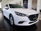 Mazda 3 chỉ 179 triệu nhận ngay xe đủ màu - giao ngay, cho vay lên đến 90%, LH ngay: 0933.000.736