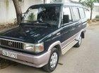 Bán Toyota Zace đời 1997, nhập khẩu, giá tốt