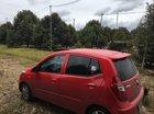 Bán Hyundai i10 năm sản xuất 2011, màu đỏ, xe nhập còn mới
