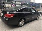Gia đình cần bán Camry 2.0E, xe nhập Đài Loan, biển số rất đẹp 29A 128.38, đăng ký 2011, tên cá nhân chính chủ