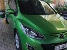 Bán Mazda 2 AT đời 2012, xe đảm bảo chất lượng