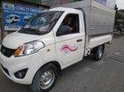 Bán xe tải 890kg Foton năm 2019, màu trắng, nhập khẩu