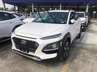 Bán Hyundai Kona 2.0 đời 2019, màu trắng