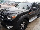 Bán Ford Ranger MT, máy dầu, 1 cầu, đời máy điện, xe nhập khẩu Thái Lan