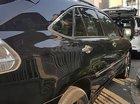 Bán Lexus RX 350 sản xuất 2008, màu đen, nhập khẩu nguyên chiếc, giá chỉ 750 triệu