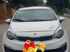 Bán xe Kia Rio MT năm sản xuất 2015, màu trắng, nhập khẩu