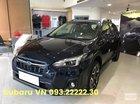 Bán Subaru XV 2019 Eyesight xanh, đen, đỏ, bạc, trắng xe giao ngay, KM lớn tháng 3 gọi 093.22222.30 Ms Loan