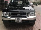 Cần bán xe Ford Ranger năm sản xuất 2007, 235 triệu