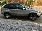 Bán BMW X5 nguyên bản rất mới, xe bảo hiểm hai chiều