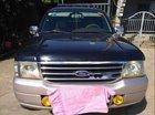 Bán Ford Everest năm 2005 giá cạnh tranh