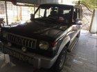 Cần bán xe Mekong Paso đời 1995, giá 58tr