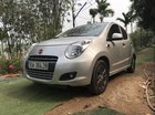 Cần bán xe Suzuki Alto năm 2014, nhập khẩu giá cạnh tranh