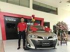Toyota Phú Thọ khai trương -siêu khuyến mại 098-5976-098 Mr Chung, nhận xe chỉ với 130 triệu