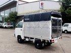 Cần bán xe Suzuki Super Carry Truck năm 2019, màu trắng, giá tốt