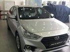 Bán Hyundai Accent đời 2018, nhập khẩu nguyên chiếc, giá 425tr