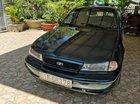 Cần bán lại xe Daewoo Cielo năm 1997, màu đen, nhập khẩu nguyên chiếc, 0tr