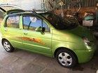Cần bán xe Daewoo Matiz SE đời 2005 giá cạnh tranh