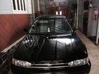 Cần bán Honda Accord năm 1992, màu đen, nhập khẩu xe gia đình