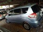 Cần bán xe Suzuki Ertiga 2014, xe nhập giá cạnh tranh