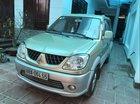 Bán Mitsubishi Jolie SS sản xuất năm 2004 chính chủ