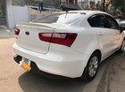 Bán Kia Rio 1.4 AT đời 2016, màu trắng, xe nhập