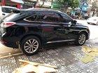 Cần bán Lexus RX 350 sản xuất năm 2014, màu đen, nhập khẩu