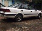 Cần bán gấp Daewoo Espero 1997, màu trắng giá cạnh tranh