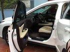 Cần bán lại xe Lexus RX 350 năm sản xuất 2016, màu trắng, xe nhập chính chủ