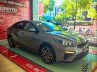 Bán ô tô Kia Cerato năm sản xuất 2019, giá chỉ 559 triệu