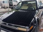 Bán Honda Accord năm sản xuất 1998, màu đen, xe nhập