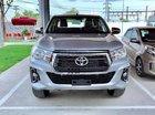 Toyota Hilux 2019 số tự động nhập Thái Lan, xe mới 100%, giao ngay