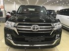 Toyota LandCruise 5.7 Autobiography MBS, 4 chỗ, 4 ghế massage, 2019, mới 100%, xe giao ngay. LH: 0906223838