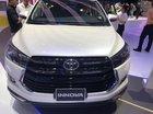 Toyota Innova 2.0 Ventuner đời 2019, màu trắng ngọc trai giao ngay