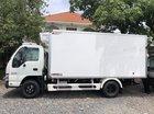 Cần bán Isuzu QKR 77H năm sản xuất 2019, màu trắng, xe nhập, giá tốt