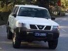 Bán Nissan Patrol năm 1998, màu trắng