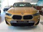Cần bán xe BMW X2 sản xuất 2018, xe nhập