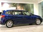 Cần bán BMW 2 Series Gran Tourer năm sản xuất 2019, nhập khẩu