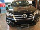 [Toyota Tân Cảng] Toyota Fortuner 2019 ☎️ Hotline - 0967700088 - sở hữu xe chỉ với 270 triệu, giao xe ngay