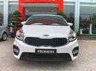 Bán xe Kia Rondo giá tốt nhất - giảm tiền mặt- tặng bảo hiểm thân xe - Showroom Kia Vũng Tàu- Hotline 0938 943 869