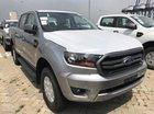 Ford An Đô bán Ford Ranger XLS 2.2AT 2019 mới 100%, đủ màu, giá tốt, giao ngay. L/H 0907782222