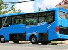 Bán xe Samco 29, 34 chỗ - Liên hệ 0969.852.916