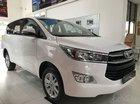 ***Toyota An Thành khai trương trụ sở mới tại Bình Chánh – khuyến mãi đặc biệt dòng Innova 2019. Gọi ngay 0909.345.296