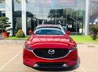 Bán Mazda CX5 giảm giá khủng đến 50tr + tặng nhiều phụ kiện có giá trị, hỗ trợ trả góp, LH 0938.803.283