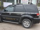 Bán ô tô Chevrolet Aveo sản xuất 2018, màu đen, nhập khẩu nguyên chiếc