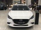 [HOT] Chỉ 215 Triệu, Có Ngay Mazda 3 FL 2019 + Giá Tốt Nhất Nam Bộ + Ưu Đãi Khủng, LH: 09 3978 3798 - Mr. Tài
